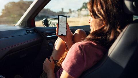 Con estas tres apps móviles podrás olvidarte de los atascos para siempre