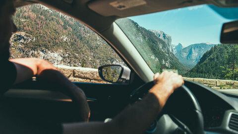 Conoce las siete peores costumbres al volante que debes evitar