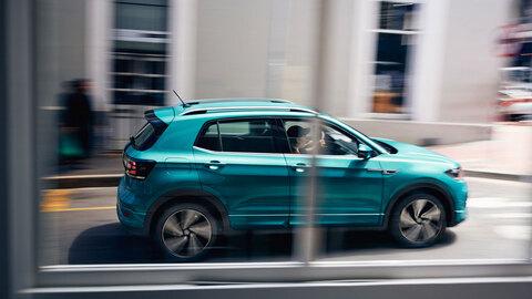 ¿Existe un color popular a la hora de elegir coche? Descubre cuál es tu favorito