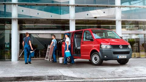 Sigue estos consejos para rotular el vehículo comercial de tu negocio