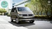 VW Comerciales de Oportunidad