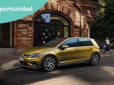 Volkswagen de Oportunidad